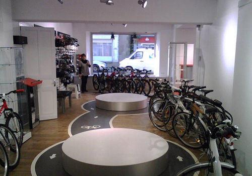 Durand-Magasin-Cycles-Mayenne